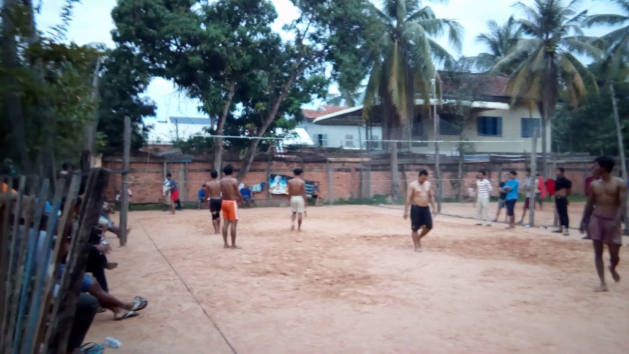 outdoor volleyball court good volleyballs volleyball for boys