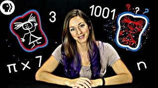 5 cool math tricks ft. Technicality