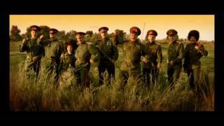 Рома Жиган - Россия  HD Производство Grekov Production 2009