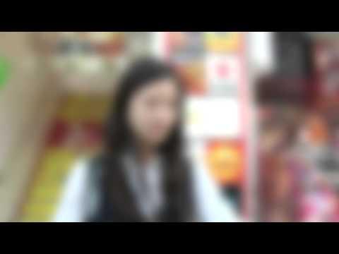 """渋谷の女子高生たちが語った""""呪いのリスト""""2(プレビュー)"""