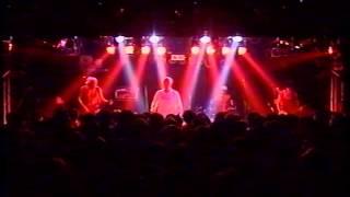 "cocobat live at hakata B-1 1997-2-11 from the album "" return of gra..."