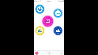 How to download music? - Music Downloader, Video Downloader - Free Music Download Offline Player