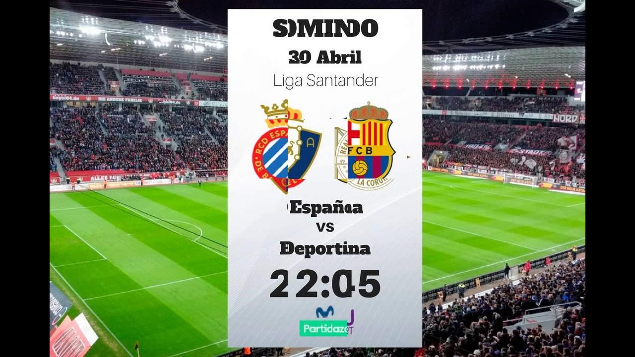 busca lo mejor selección mundial de colección de descuento Partidos televisados Hoy Jornada 35 | Liga Santander