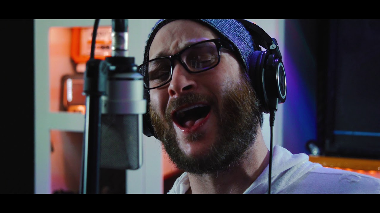 """""""You're So Last Summer (Taking Back Sunday Cover) - Frankly Speaking feat. Tojo Red"""