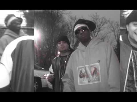 J.k ft Clap Cognac