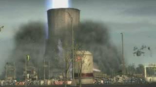 EndWar - Launch Trailer