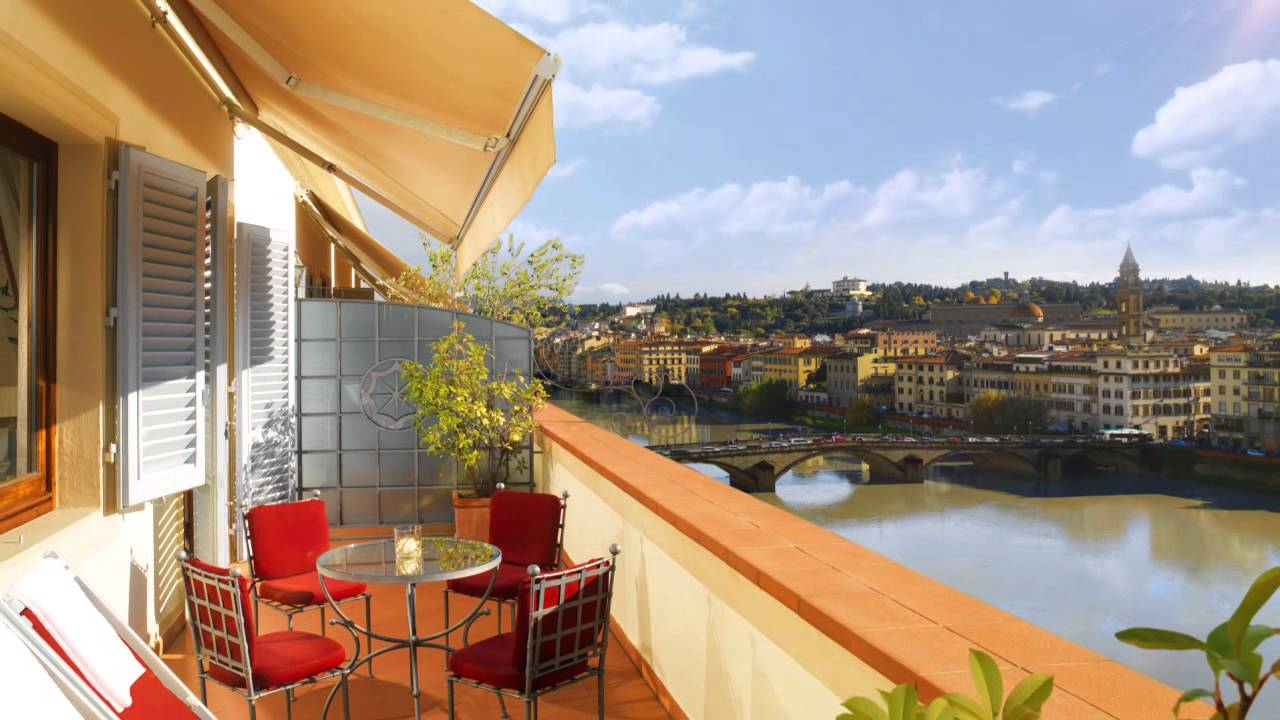 Westin excelsior florence italy westin excelsior florence deals - The Westin Excelsior Florence