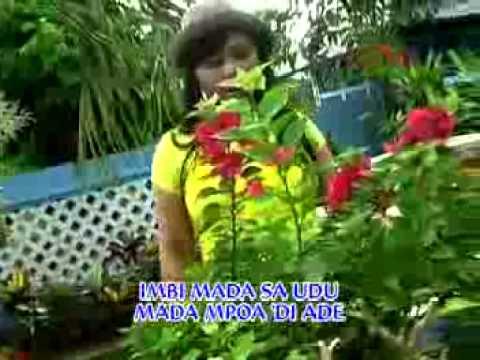 JAWABAN MALAI LAI-DEDE SOFY.