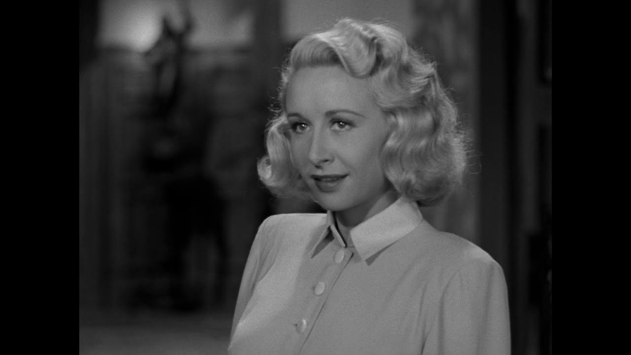 Download The Flame (1947)