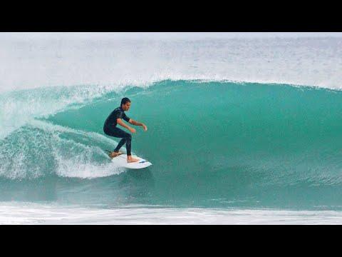 Surf's Up! Delray Beach Florida 12.9.14