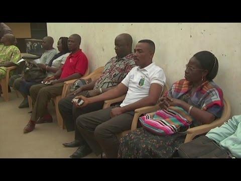 Togo nouvelle grille indiciaire de la fonction publique - Grille indiciaire de la fonction publique ...
