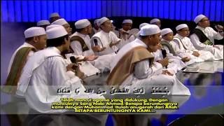 Video Ya Hanana - Halaqah Sentuhan Qalbu download MP3, 3GP, MP4, WEBM, AVI, FLV April 2018