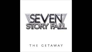 Watch Seven Story Fall The American Dream video