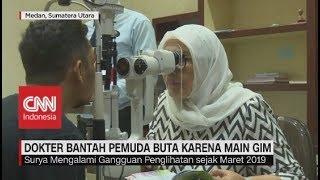 Waspada Glaukoma | Bincang Sehati.