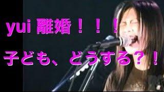 チャンネル登録してね! 関連動画 ☆稲垣吾郎 色気増し増しで… https://y...