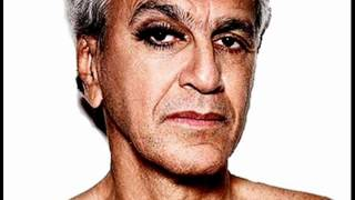 Watch Caetano Veloso Its Alright Ma im Only Bleeding video