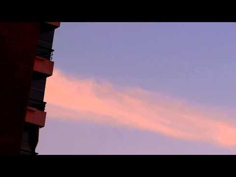 early morning DREAM - Teaser 1