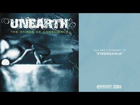 unearth stronghold
