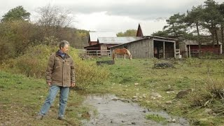 Dryden, NY - a town that stopped fracking | This American Land