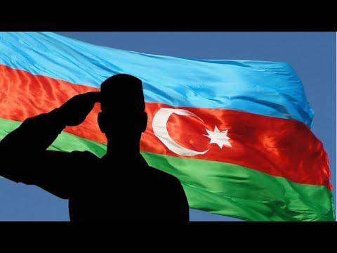 История Азербайджана или Карабахский тупик