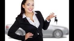 auto insurance tucson az