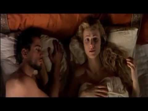 Will and Viola - Shakespeare In Love - Nicest Thing