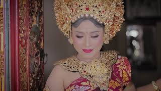Download lagu Seribu Bidadari / Wedding Gus Natha & Ayuni 13-07-2018