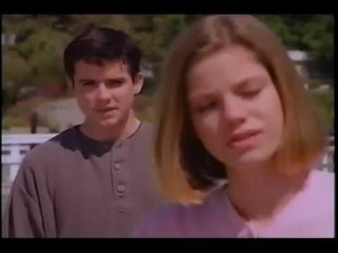 Malibu Shores The Fall (Final Episode)