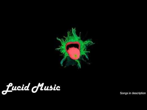 LSD MIX 1 [RAP/R&B]