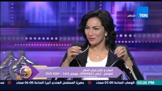 عسل أبيض - د/مجدي إسماعيل يرد على تأثير مرض السكر على الشرايين التاجية فى القلب
