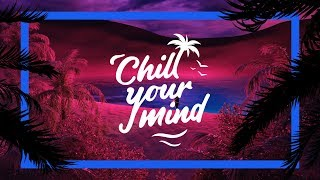 The Suncatchers - Lie To Me [ChillYourMind Release]
