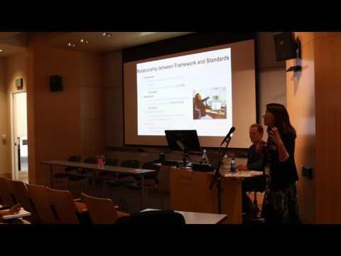 Katie Hendrickson, PhD: Educator Perspectives on CS Education in Oregon