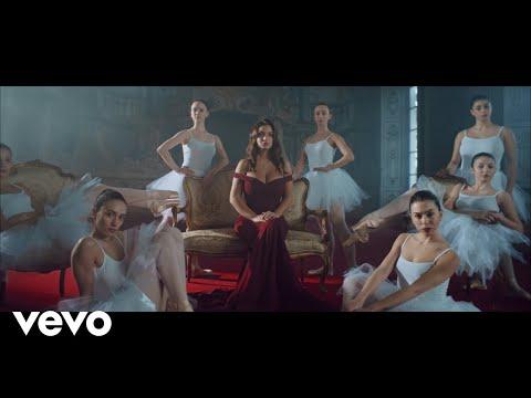 Elettra Lamborghini - Musica scaricare suoneria
