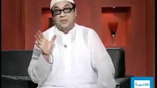 Dunya TV-HASB-E-HAAL-20-08-2010-2