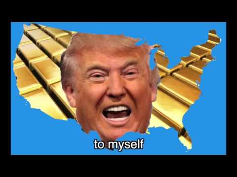 Donald Trump - BEST SONG