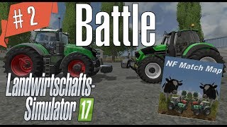 "[""LS"", ""17"", ""19"", ""LS17"", ""LS19"", ""Farming"", ""Farming Simulator"", ""Landwirtschafts Simulator"", ""FedAction"", ""Fadaction"", ""Friesenjung"", ""Nordfrisische"", ""Marsch"", ""Lets Play"", ""Play"", ""Lets"", ""ModMap"", ""Mod"", ""Map"", ""Match Map"", ""Match"", ""Claas"", ""New Ho"