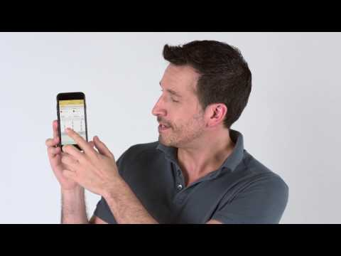 How To Send Money With The Western Union Mobile App Its Easy