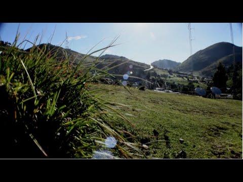 Día a día viviendo en Comapa