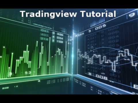 Tradingview Tools - Cryptocurrency for Beginners