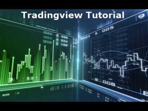 Crypto pro tools trading veiw