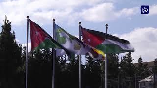 إقرار إعفاءات أبناء العاملين في الجامعات الأردنية - (12-10-2017)