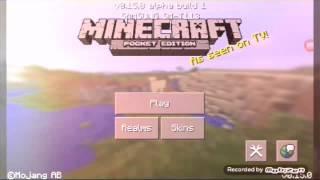 minecraft 17.0 apk indir android oyun club