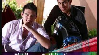 FRED TORRES & RUFFY BARRIOS - MI CHICA IDEAL.