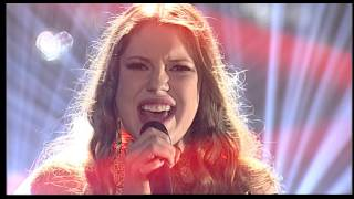 "Monika ""Another Love"" 