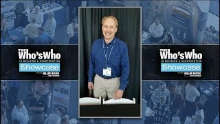 Unified Cleaning Services Reviews The Who