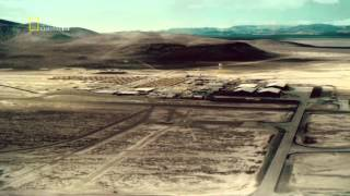 National Geographic Area 51 The CIAs Secret Files 720p HDTV X264 AAC MVGroup Org