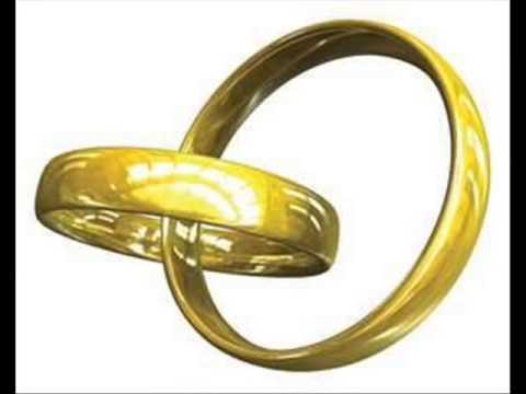 chant mariage - Chant De Louange Mariage