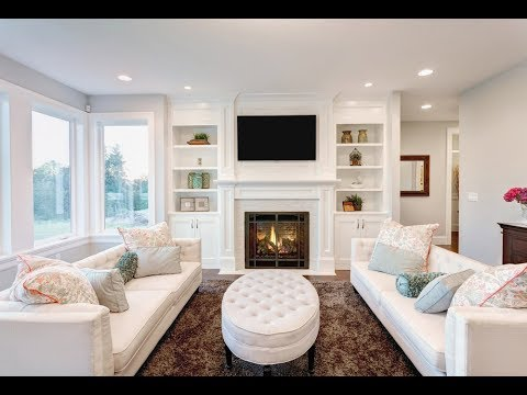 Living Room Designs Ideas 2020 Youtube
