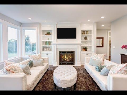 living room designs ideas 2020 - YouTube