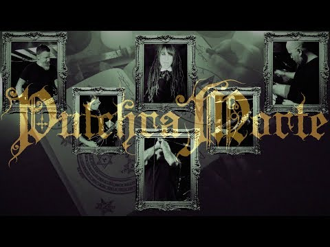 Pulchra Morte - Soulstench (Official Single)